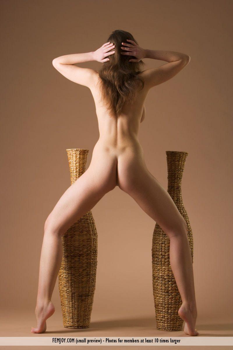 ashley huge boobs naked pitchers femjoy 02 800x1199