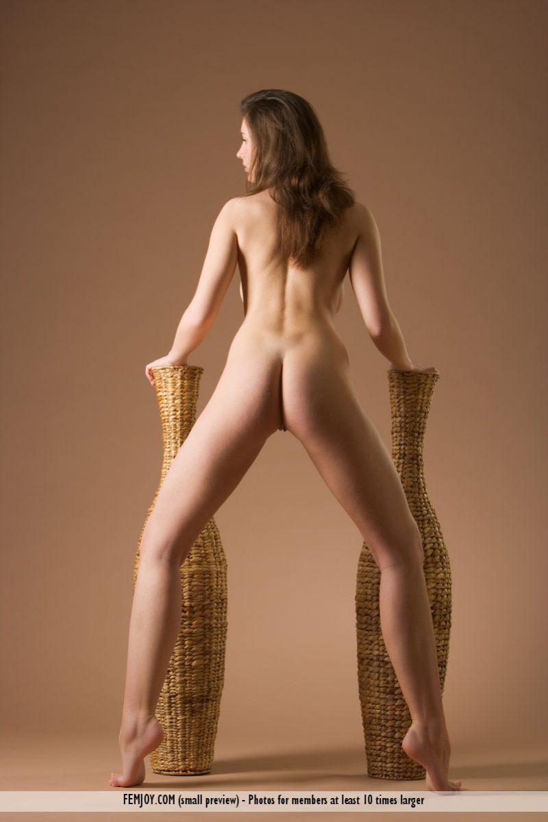 ashley huge boobs naked pitchers femjoy 03 800x1199