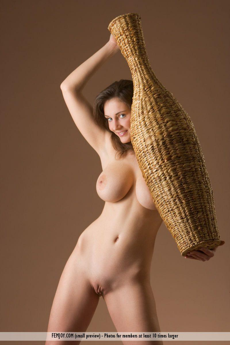 ashley huge boobs naked pitchers femjoy 05 800x1199