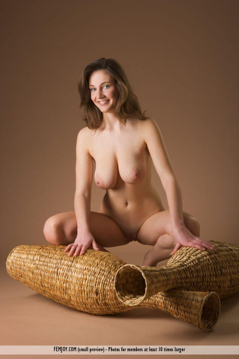 ashley huge boobs naked pitchers femjoy 11 800x1199