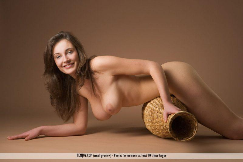 ashley huge boobs naked pitchers femjoy 12 800x534