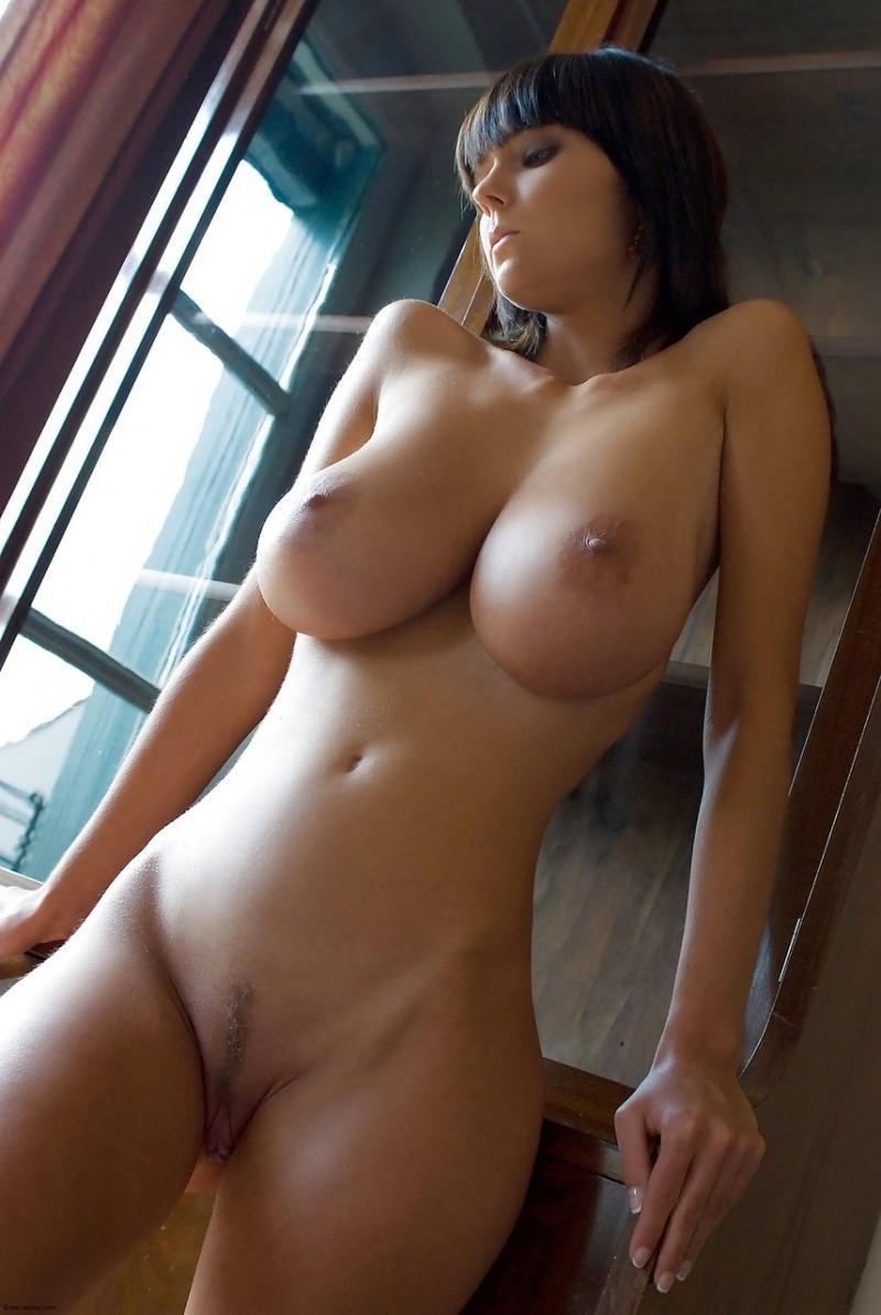 big boobies 15 800x1194