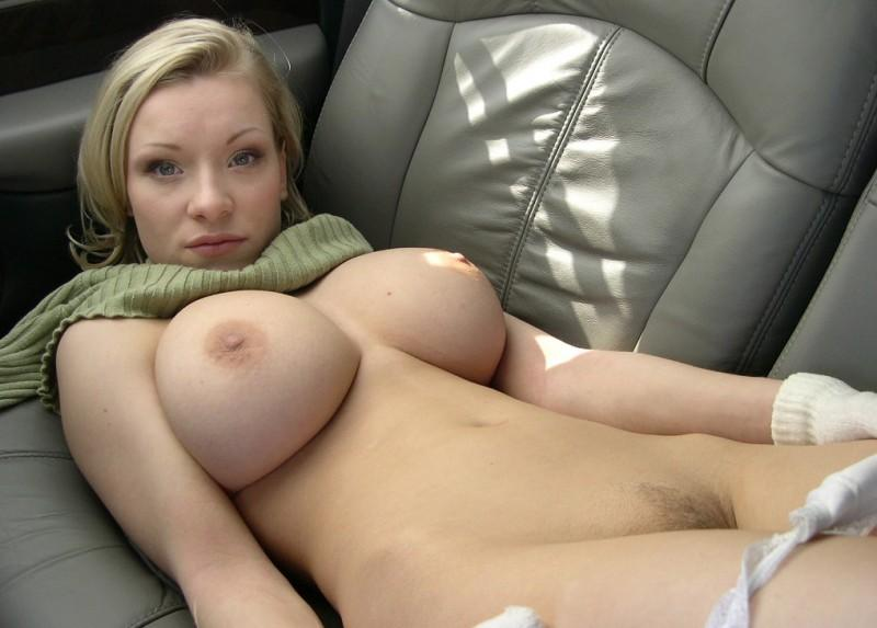 big boobies 24 800x573