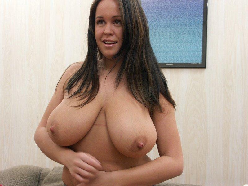 big boobies 30