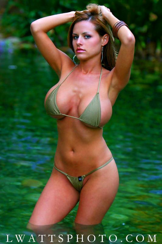 big boobies 35