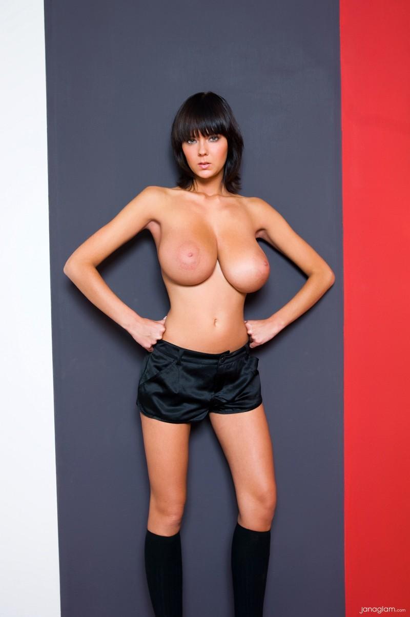 big boobies 45 800x1204
