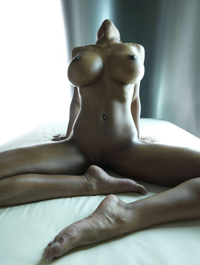 big boobies 46
