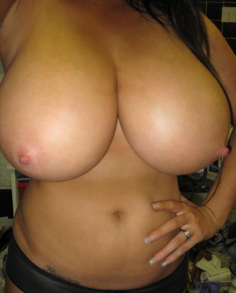 big boobies 49 800x995