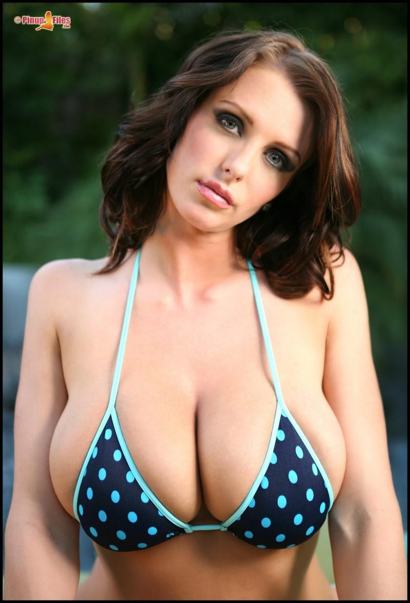 big boobies 57 800x1178