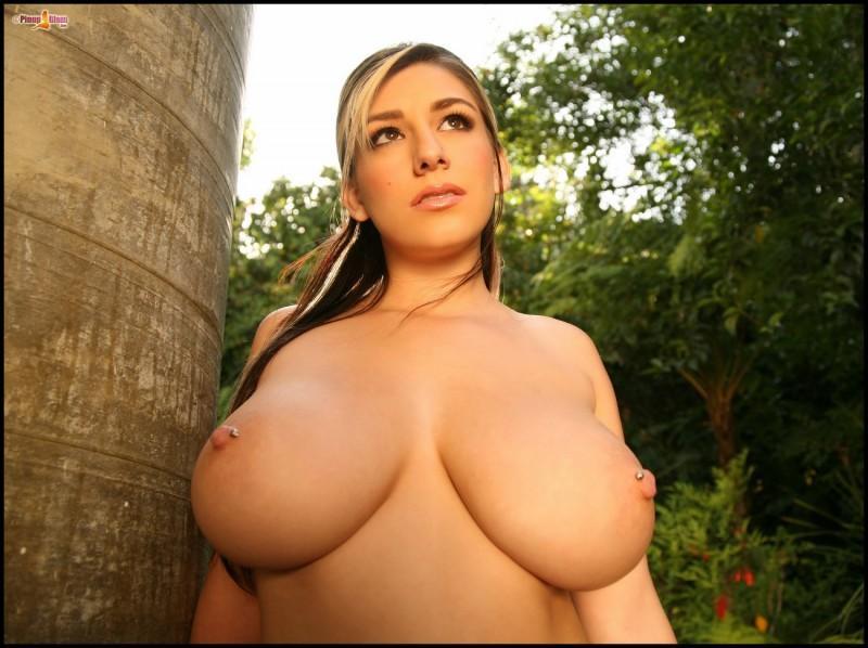 big boobies 59 800x598