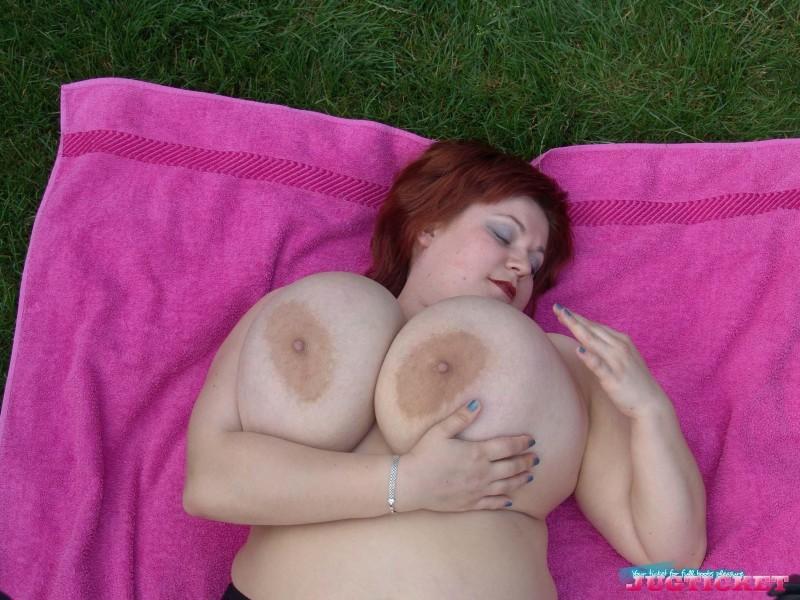 big boobies 63 800x600