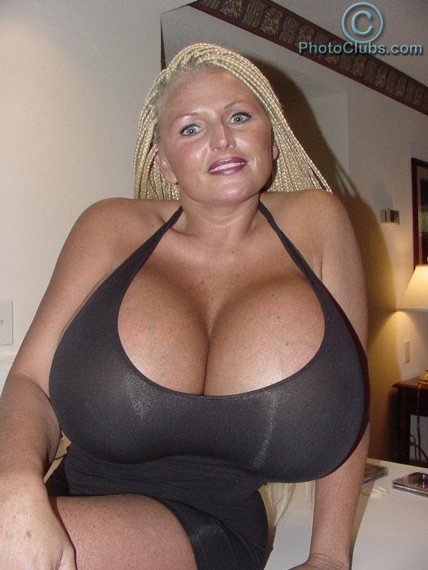 big boobies 67