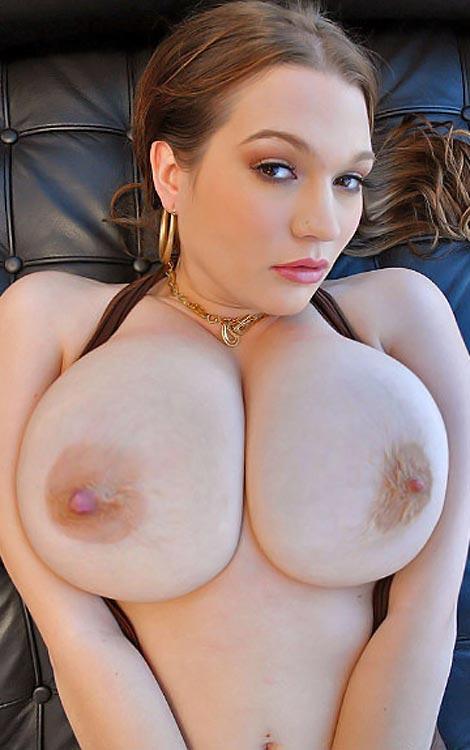 big boobies 71