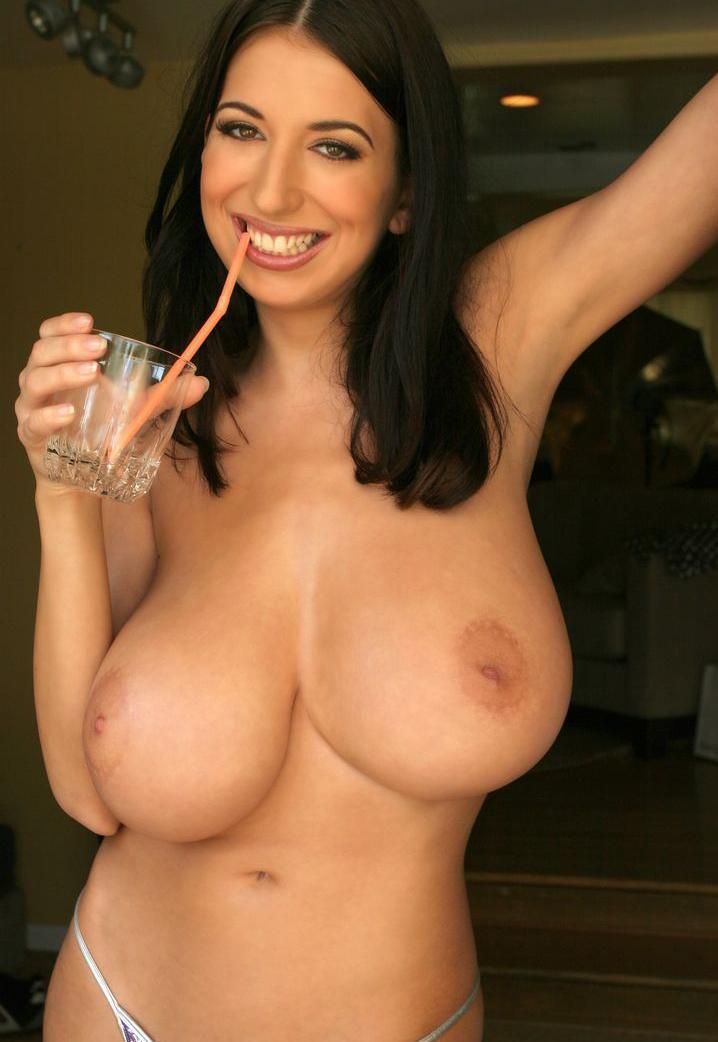 big boobies 82