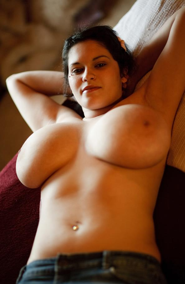 big boobies 83