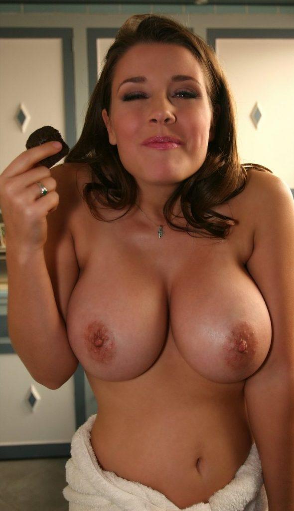 big boobies 91