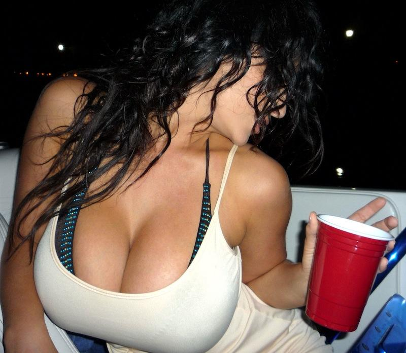 big boobies 98