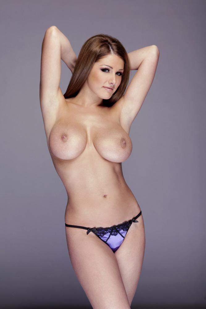 big boobies tits vol4 18