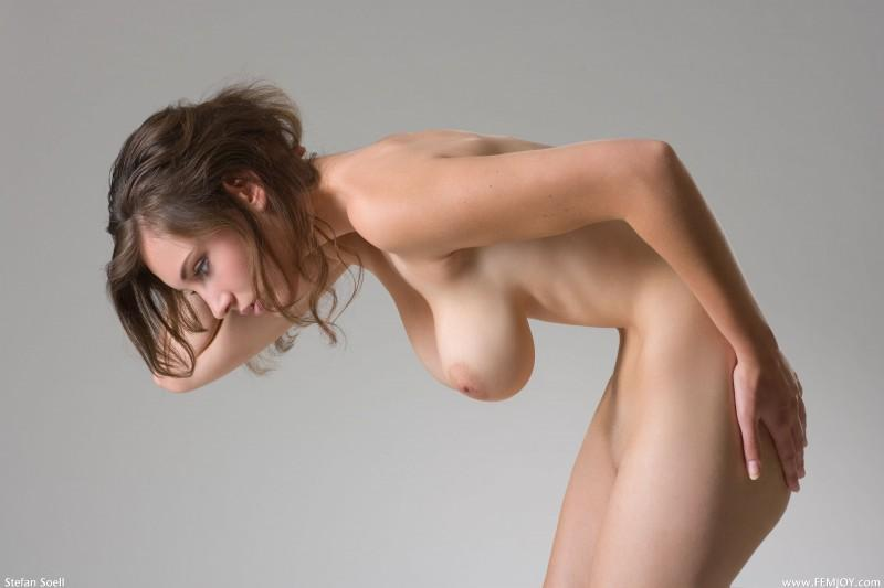 big boobies tits vol4 19 800x533
