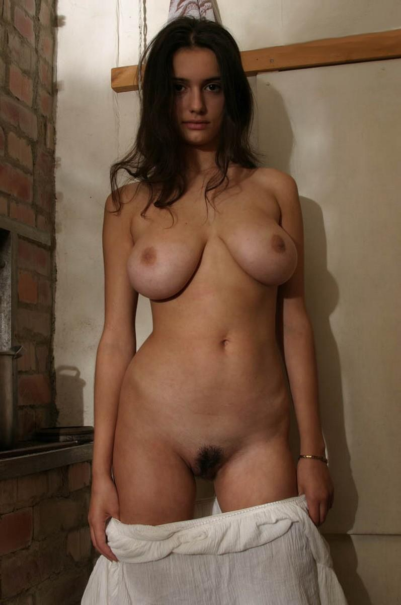 big boobies tits vol4 29