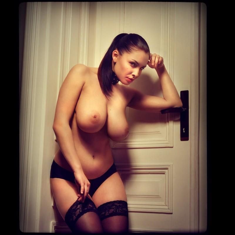 big boobies tits vol4 36 800x800