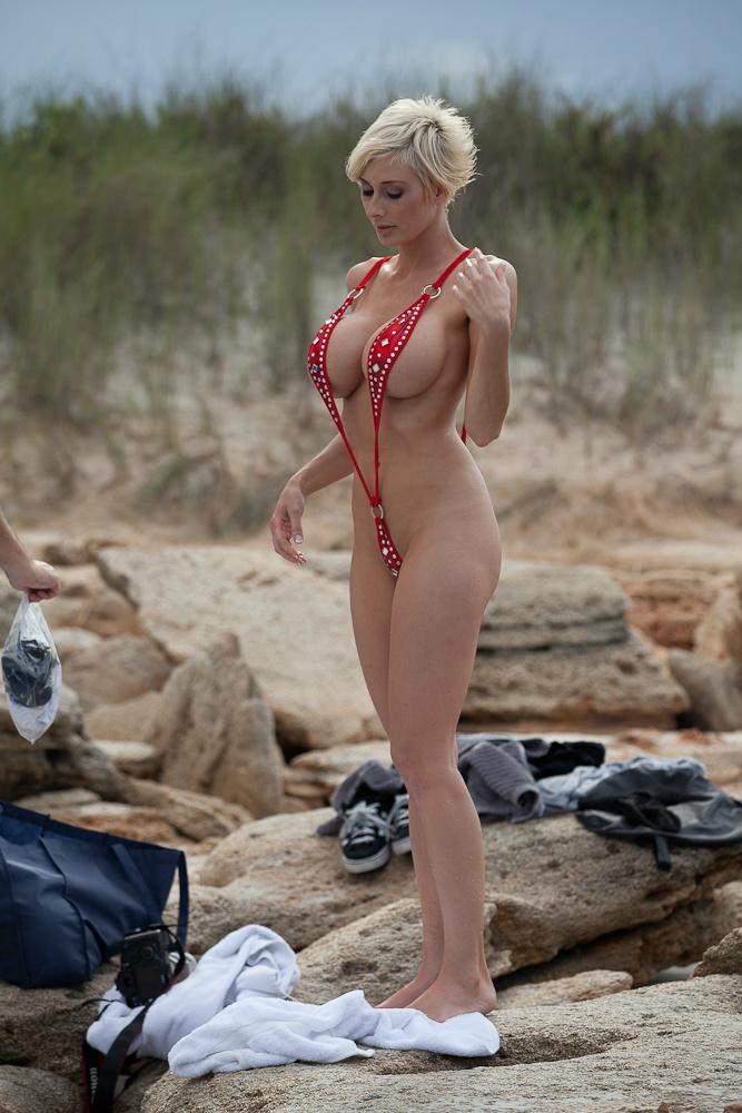 big boobies tits vol4 38