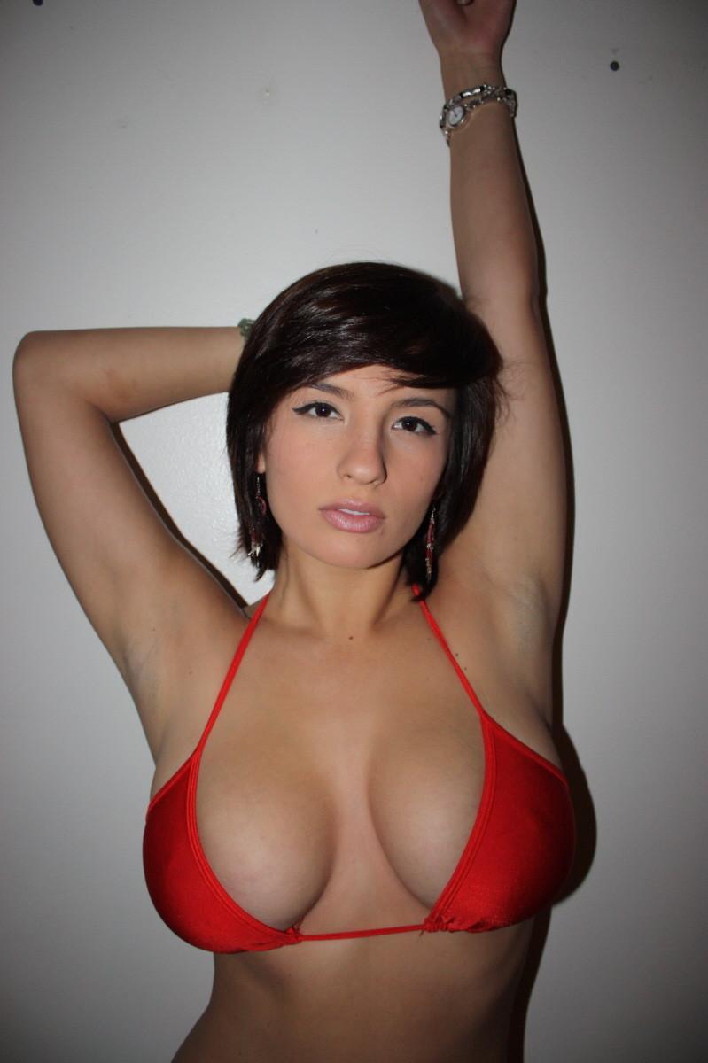 big boobies tits vol4 43