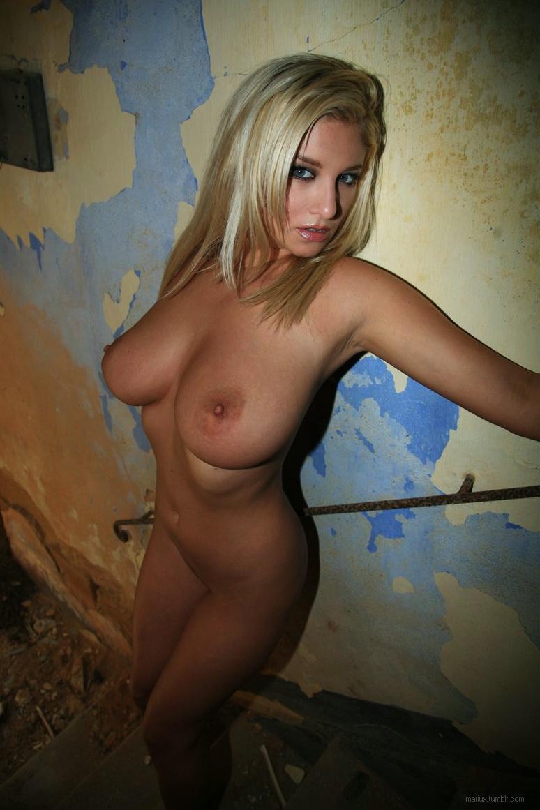 big boobies tits vol4 56