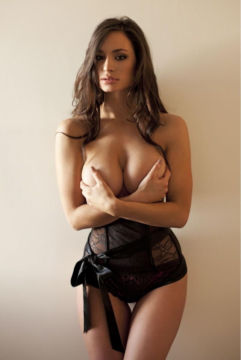 big boobies tits vol4 77 800x1196