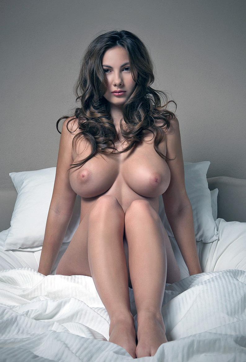 big boobies tits vol4 80