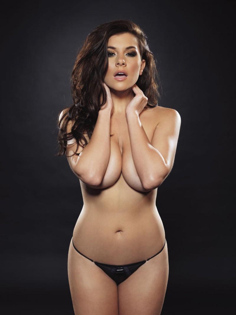 big boobies tits vol4 84 800x1067