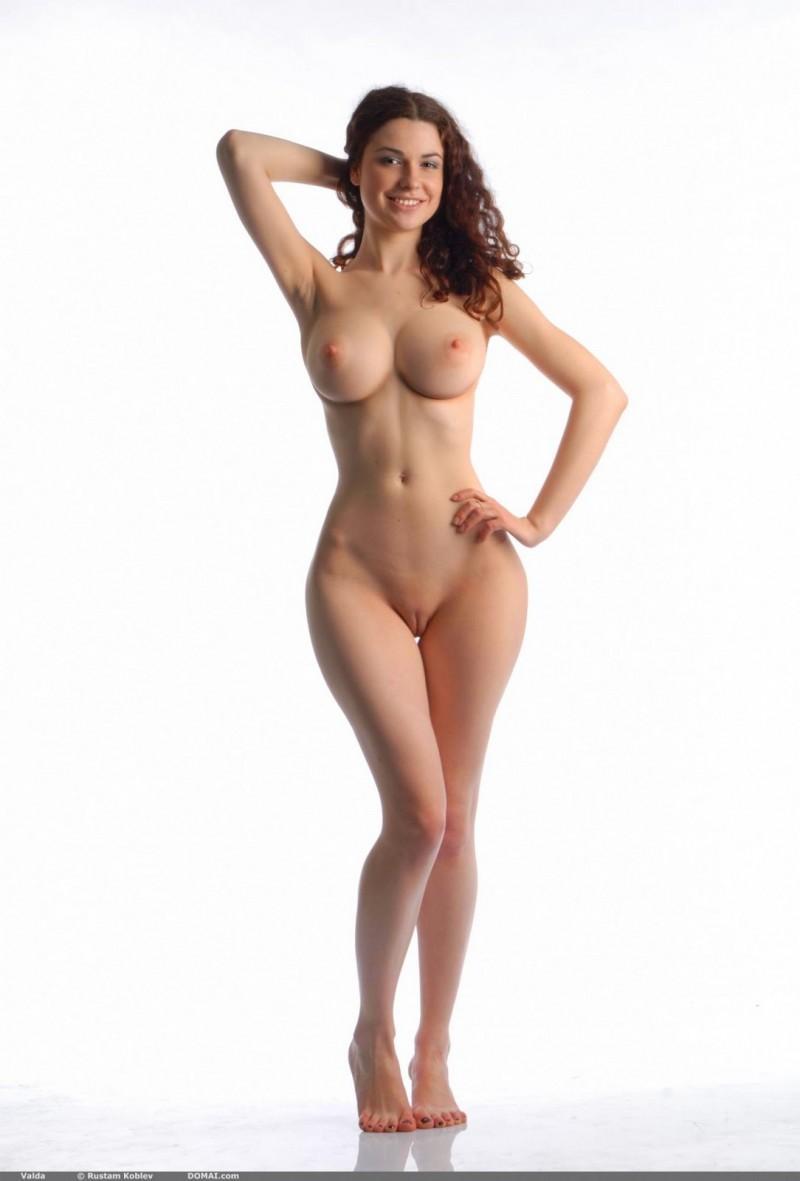 big boobies tits vol4 86 800x1181