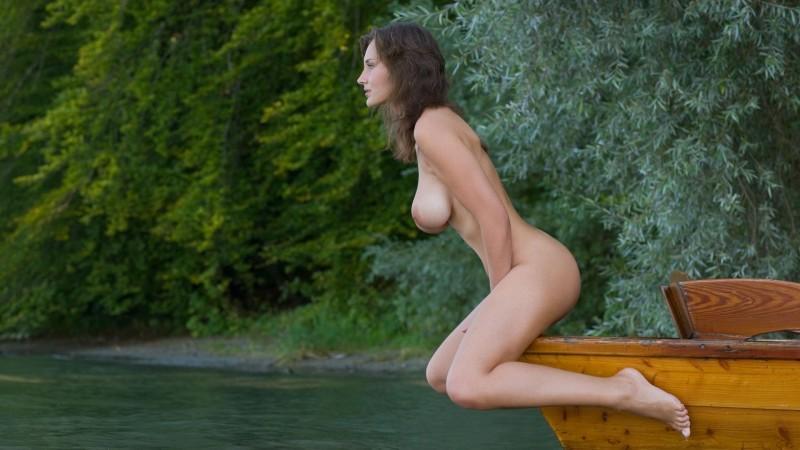 big boobies tits vol4 90 800x450