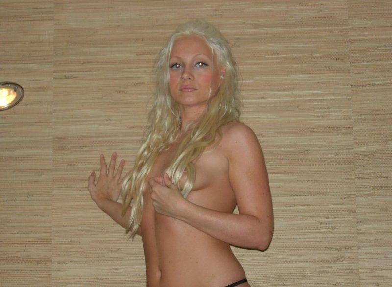 blonde amateur girl from sweden young naked 05 800x586