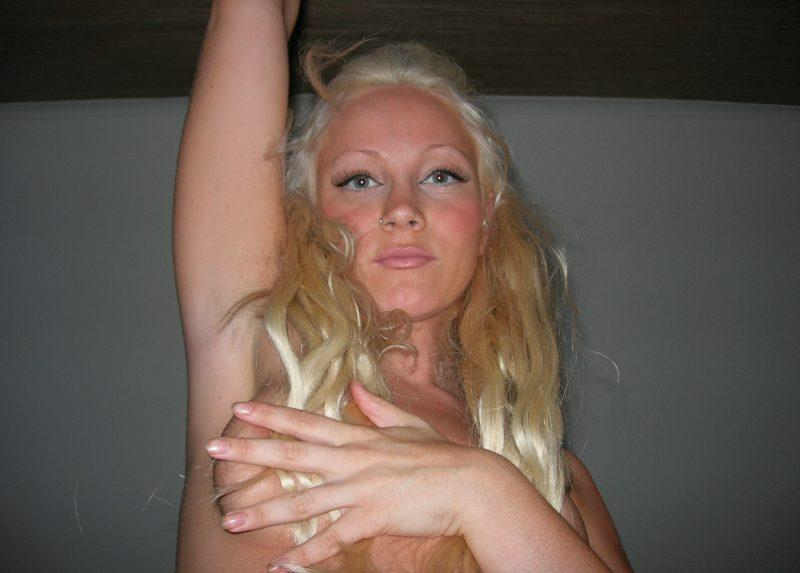 blonde amateur girl from sweden young naked 08 800x573