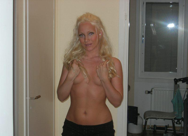blonde amateur girl from sweden young naked 26 800x579