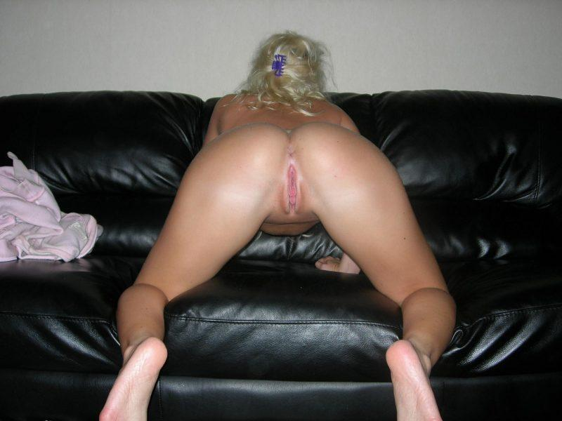 blonde amateur girl from sweden young naked 38 800x600
