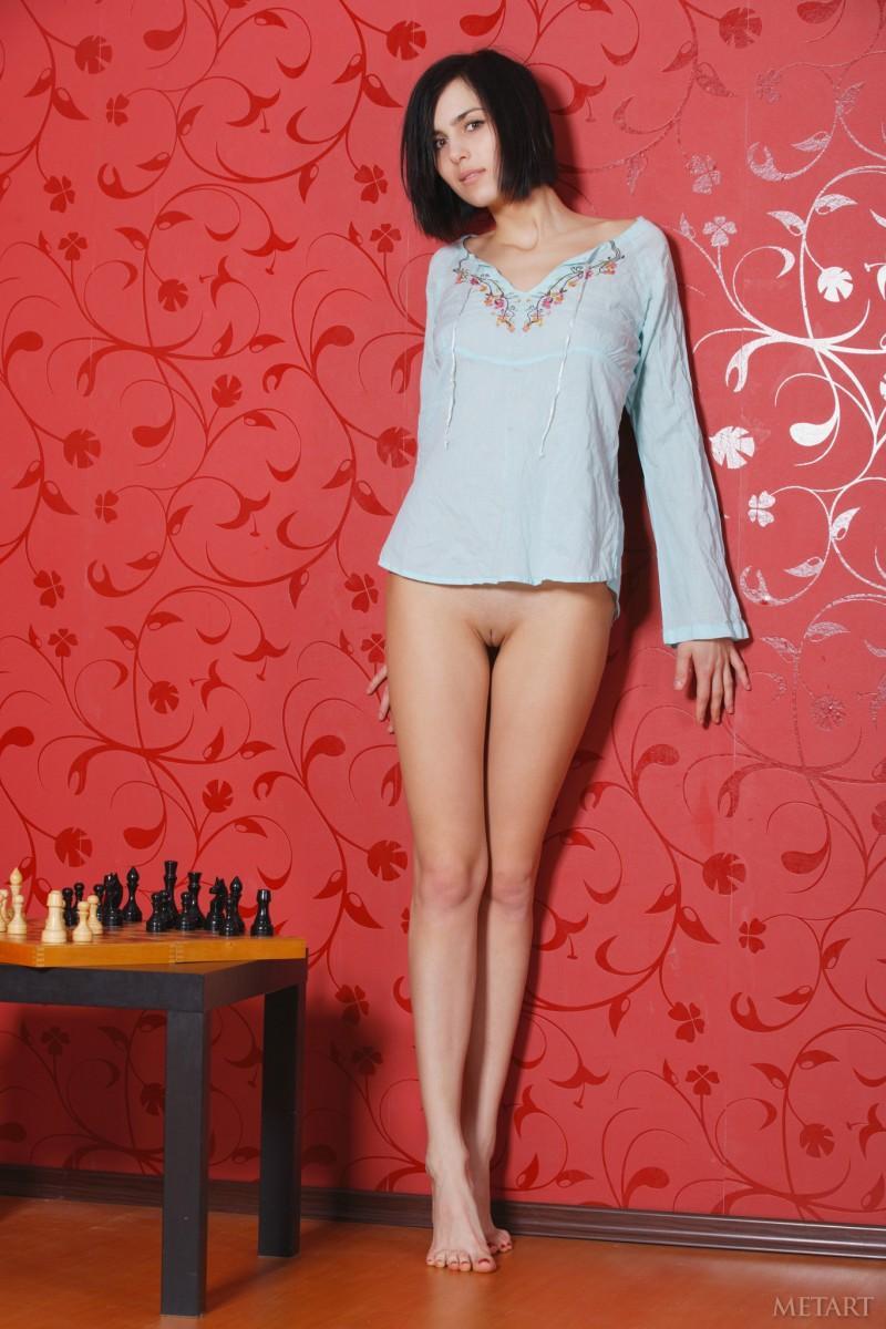 bottomless girls nude mix 16 800x1200