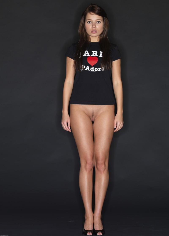 bottomless girls nude mix 44 800x1119