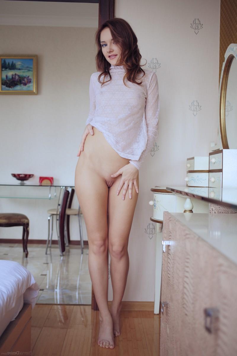 bottomless girls nude mix 53 800x1200