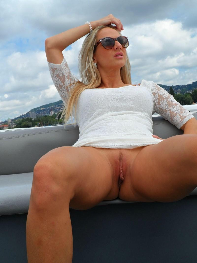 bottomless girls nude mix 66 800x1067