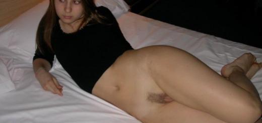 bottomless girls nude mix 78 800x600
