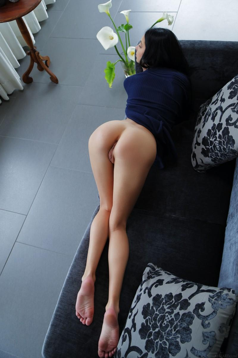 bottomless girls nude mix 83 800x1200
