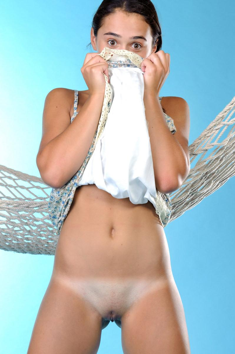 bottomless girls nude mix 90