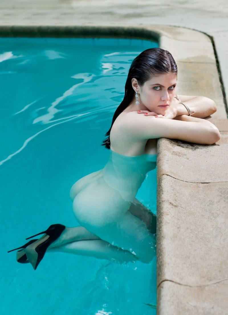 girls nude in pool wet photo mix vol6 10 800x1101
