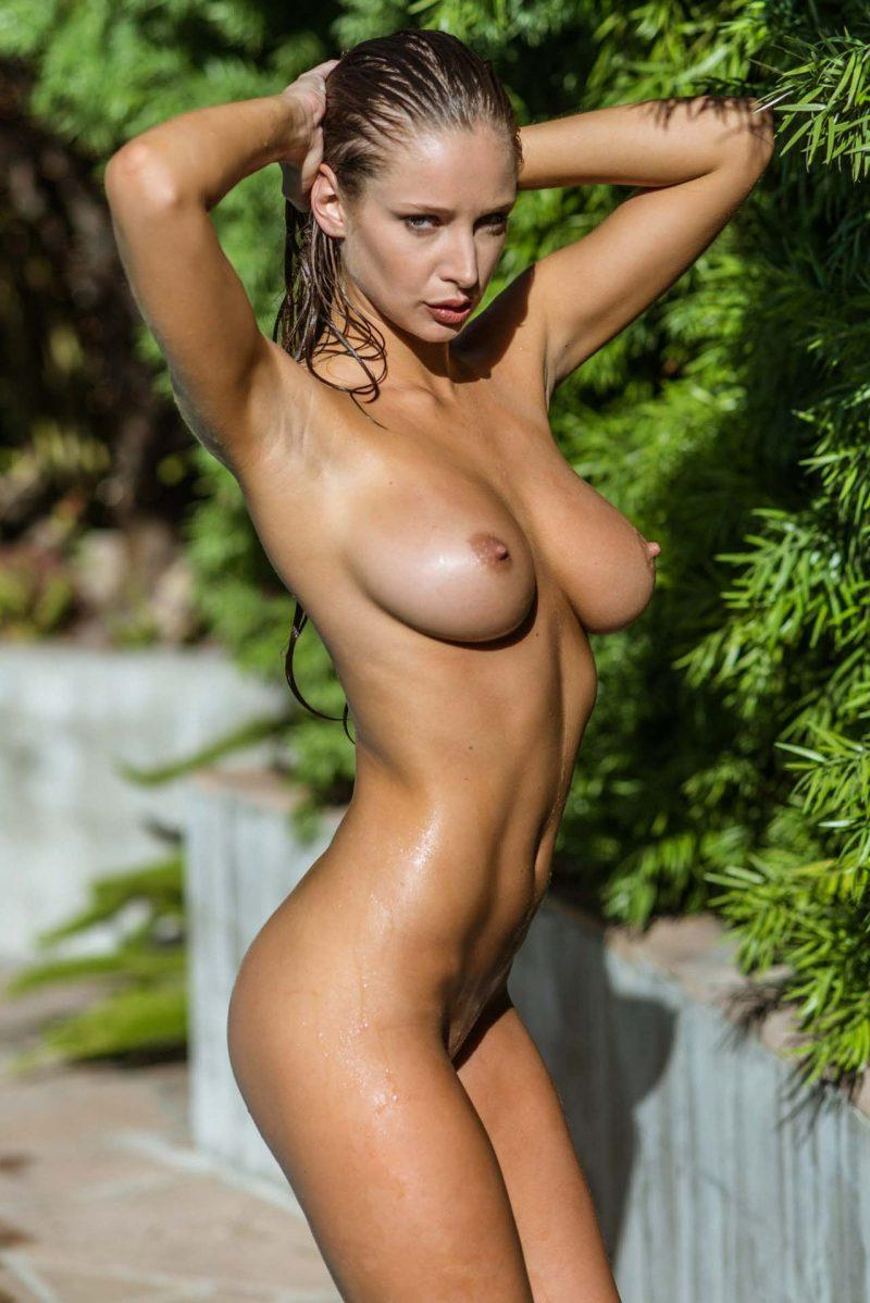 girls nude in pool wet photo mix vol6 24 800x1198