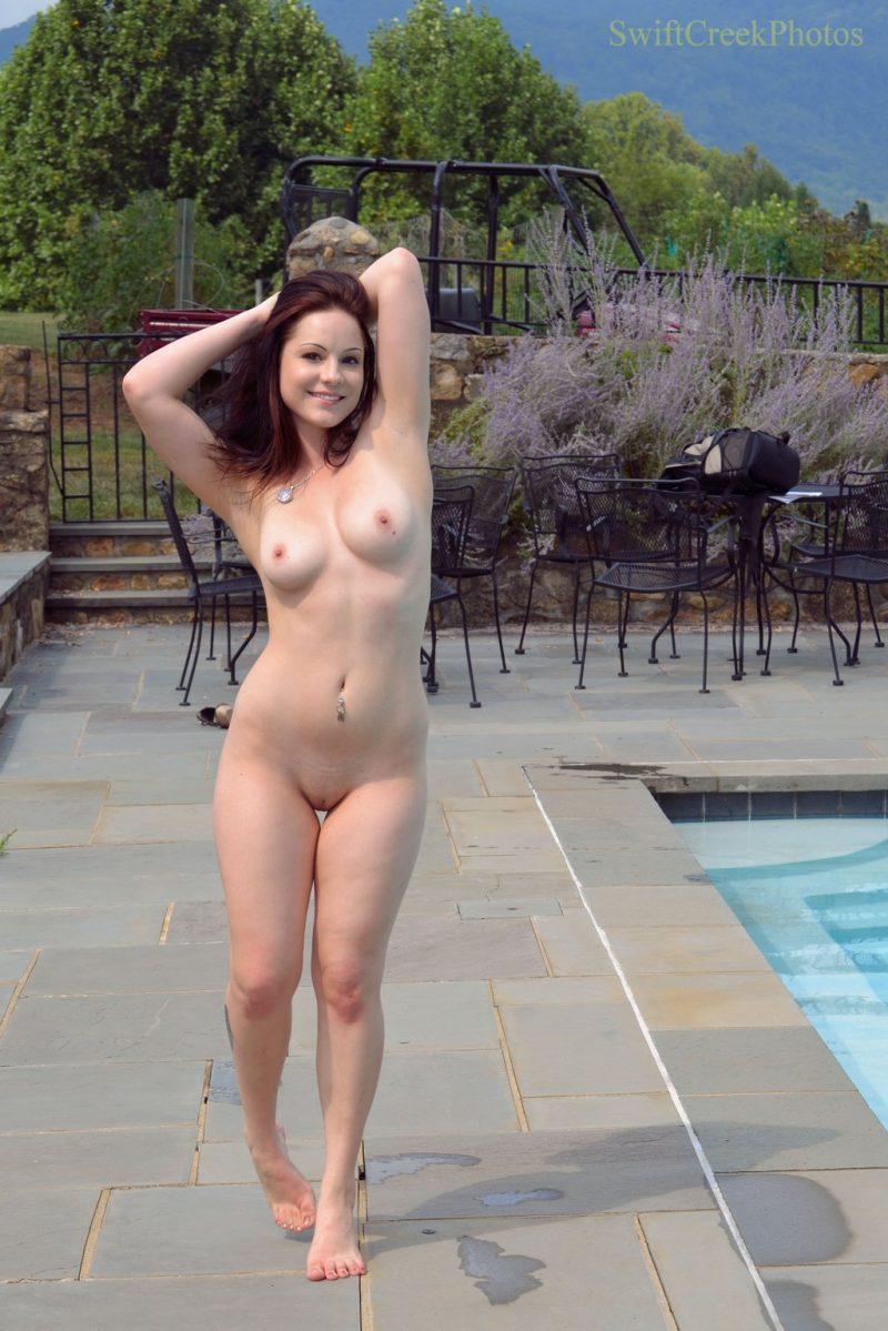 girls nude in pool wet photo mix vol6 63 800x1199