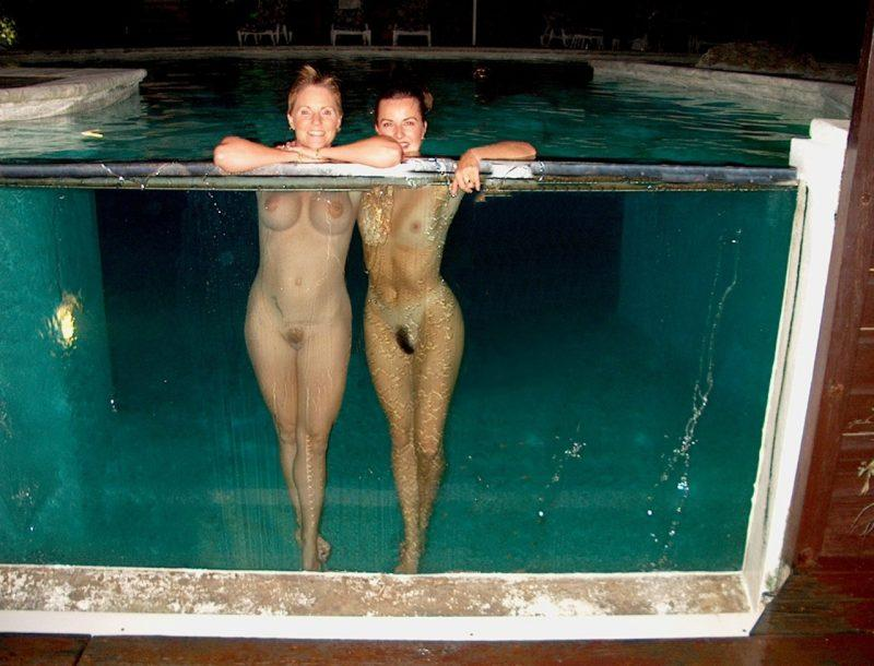 girls nude in pool wet photo mix vol6 79 800x610