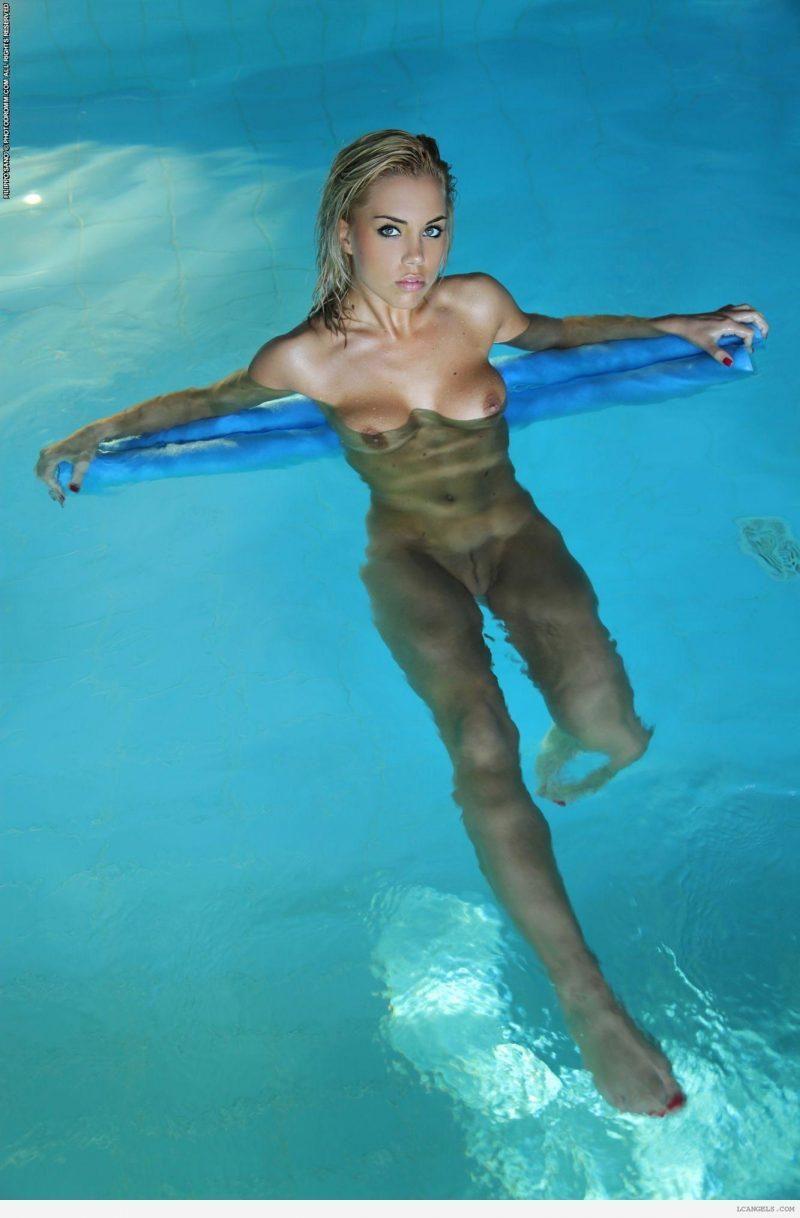 girls nude in pool wet photo mix vol6 90 800x1218