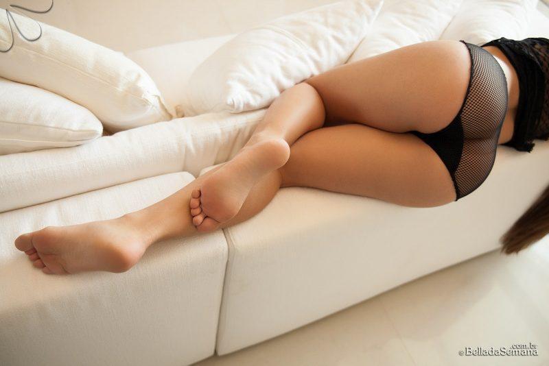 julia picoloto black lingerie nude panties bellada semana 05 800x534